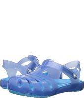 Crocs Kids - Isabella Sandal PS (Toddler/Little Kid)
