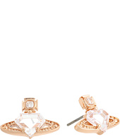 Vivienne Westwood - Sinead Earrings