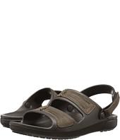 Crocs - Yukon Mesa Sandal