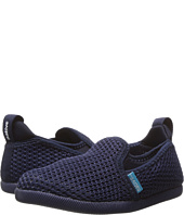 Native Kids Shoes - Cruz (Toddler/Little Kid)