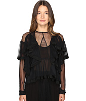 Preen by Thornton Bregazzi - Elvina Top