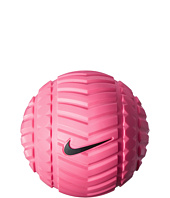 Nike - Recovery Ball
