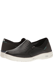 Rockport - TruFlex Slip-On