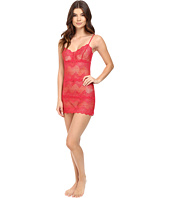 Only Hearts - So Fine Lace Chemette