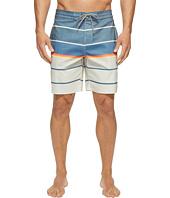 Billabong - Spinner Lo Tide Boardshorts