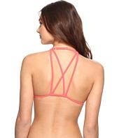 Billabong - Sol Searcher Strappy Triangle Bikini Top