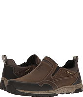 Dunham - Trukka Slip-On Waterproof