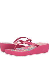 Polo Ralph Lauren Kids - Borolla Wedge (Little Kid/Big Kid)