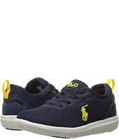 Polo Ralph Lauren Kids - Kasey Gore (Toddler)