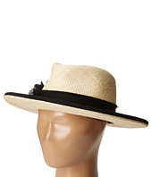 The Kooples - Laurent Straw Hat