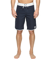 Billabong - 73 Originals Boardshorts