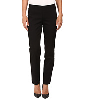 FDJ French Dressing Jeans - Petite D-Lux Denim Pull-On Super Jegging in Ebony