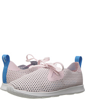 Native Kids Shoes - Apollo Moc XL Perforated (Little Kid)