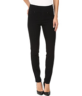 FDJ French Dressing Jeans - Techno Slim Pull-On Slim Jegging