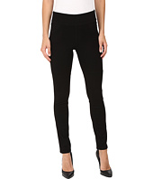 FDJ French Dressing Jeans - Slim Jegging/Love Denim in Black