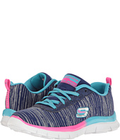 SKECHERS KIDS - Skech Appeal 81834L (Little Kid/Big Kid)