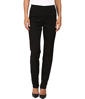 FDJ French Dressing Jeans - D-Lux Denim Pull-On Super Jegging in Ebony