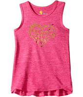 Carhartt Kids - Force Tank Top (Little Kids)