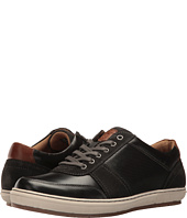 Florsheim - Venue Moc Toe Lace-Up