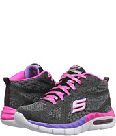 SKECHERS KIDS - Air Appeal 81711L (Little Kid/Big Kid)