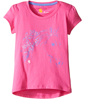 Carhartt Kids - Follow Your Heart Tee (Toddler)