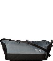 Mountain Hardwear - OutDry® Duffel Small