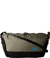 Mountain Hardwear - OutDry® Duffel Large