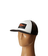 Quiksilver Waterman - Bulls Trucker Hat