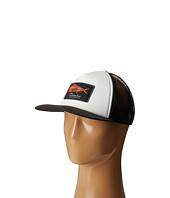 Quiksilver Waterman - Bulls Trucker Hat