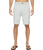 Billabong - Crossfire X Hybrid Shorts