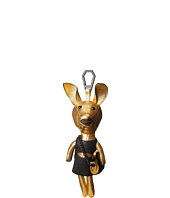 KENDALL + KYLIE - Sophie Dog Charm