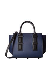 KENDALL + KYLIE - Katherine Medium Satchel