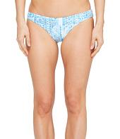 Billabong - Santorini Lowrider Bikini Bottom