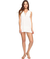 Billabong - For You Dress Cover-Up
