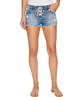 Billabong - Lite Hearted Shorts