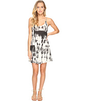 Billabong - Last Chance Dress