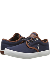 Polo Ralph Lauren Kids - Waylon (Little Kid)