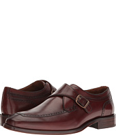 Johnston & Murphy - Boydstun Monk Strap