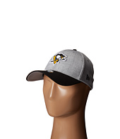New Era - Change Up Redux Pittsburg Penguins
