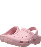 Crocs Kids - Coast Clog (Toddler/Little Kid)