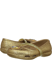 Crocs Kids - Lina Beauty and The Beast (Toddler/Little Kid)