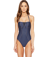 L'Agent by Agent Provocateur - Sophia Swimsuit