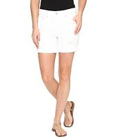 Levi's® Womens - Boyfriend Shorts