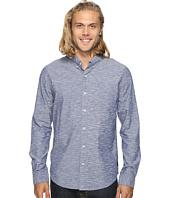 Roark - Alder Long Sleeve Shirt
