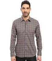 7 Diamonds - One Tree Hill Long Sleeve Shirt