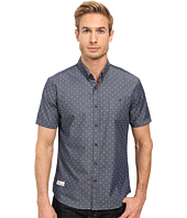7 Diamonds - Habbits Short Sleeve Shirt