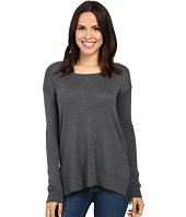 Splendid - Logan Pullover Sweater