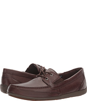 Rockport - Bennett Lane 4 Boat Shoe