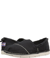 BOBS from SKECHERS - Chill Flex