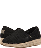 BOBS from SKECHERS - Highlights